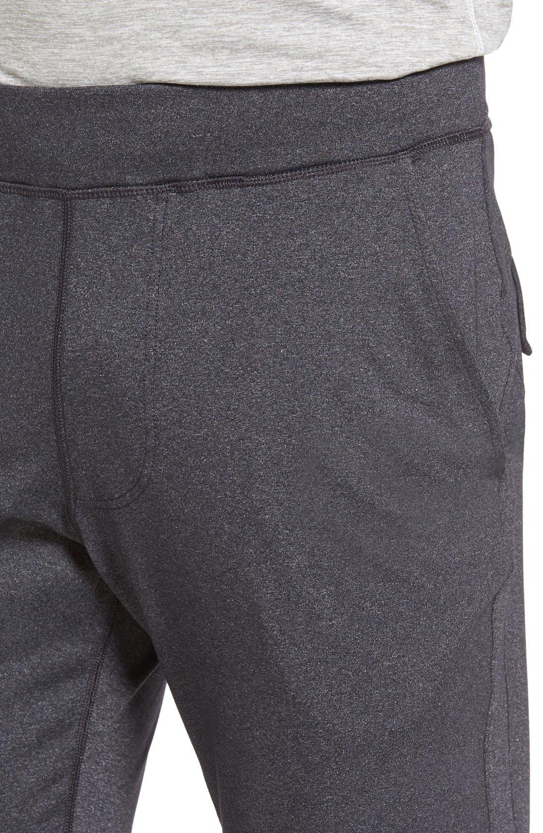 Alternate Image 4  - SODO 206 Pants