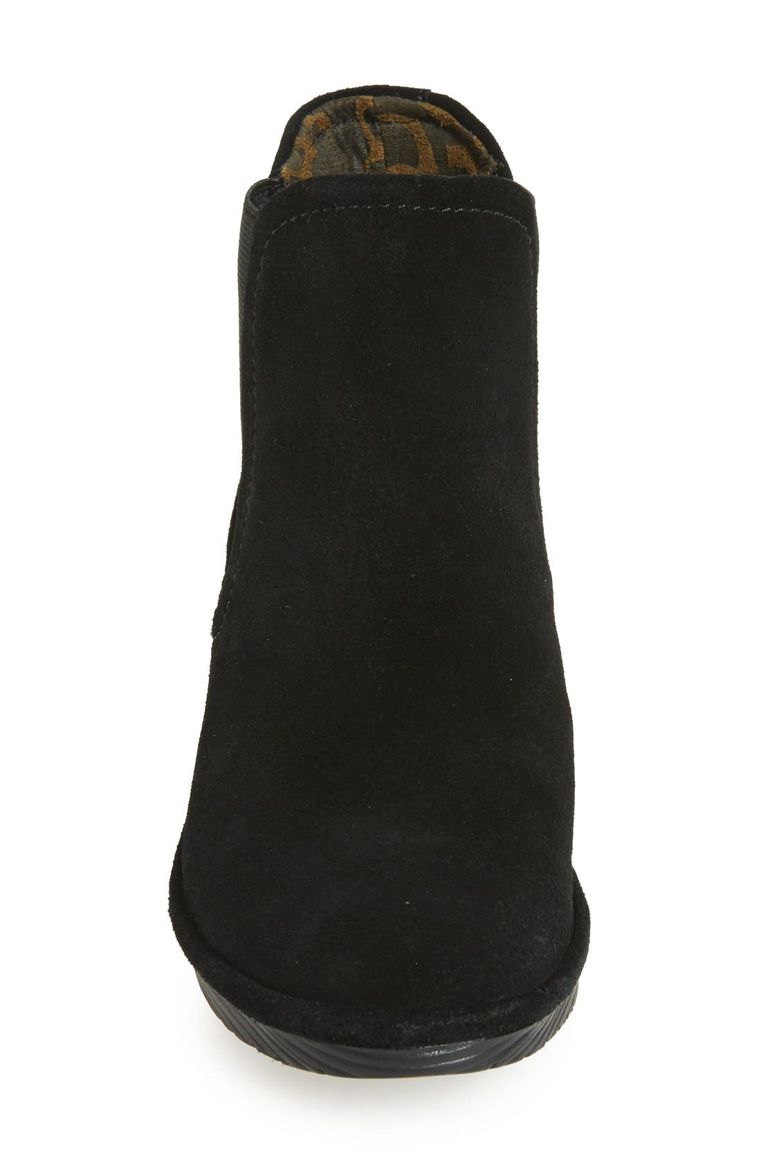 Alternate Image 3  - Fly London 'Phil' Chelsea Boot (Women)