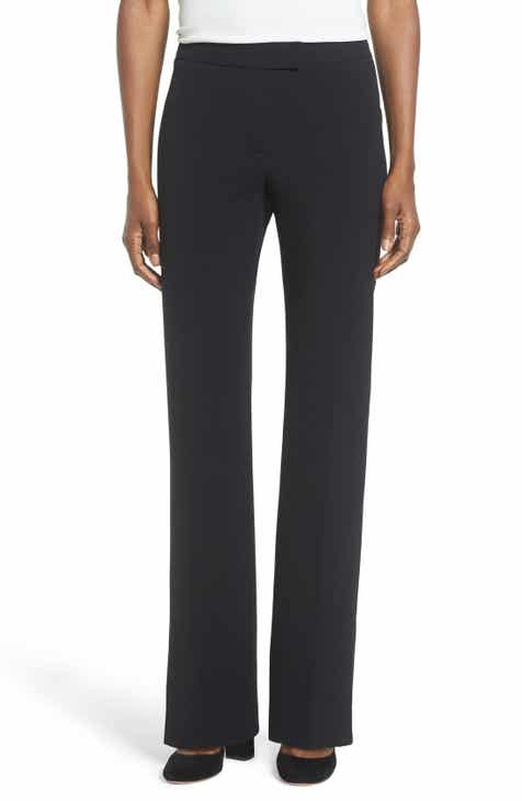 Women S Suits Amp Separates Work Clothing Nordstrom