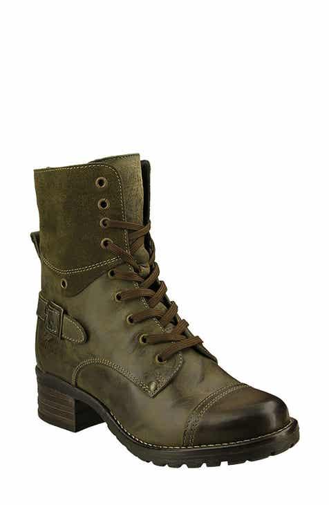 c5b7a3e6718f5 Women s Taos Comfortable Shoes