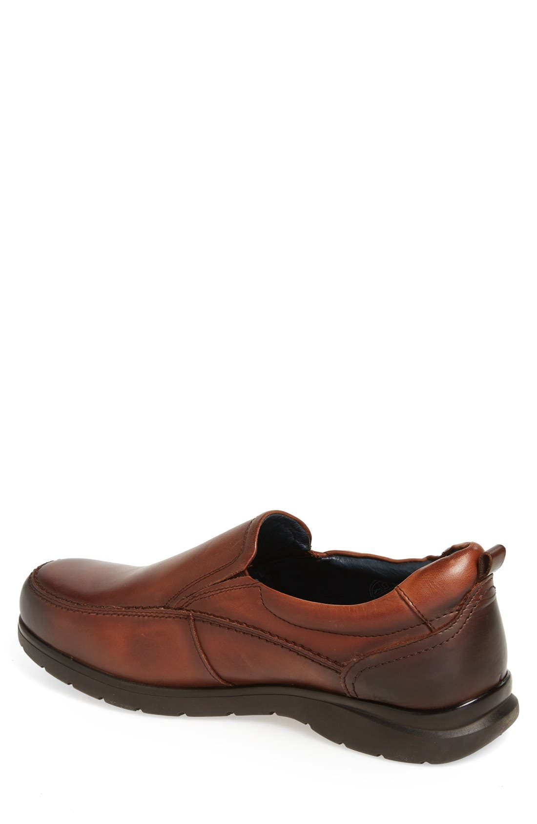 Alternate Image 2  - PIKOLINOS 'San Lorenzo' Slip-On (Men)