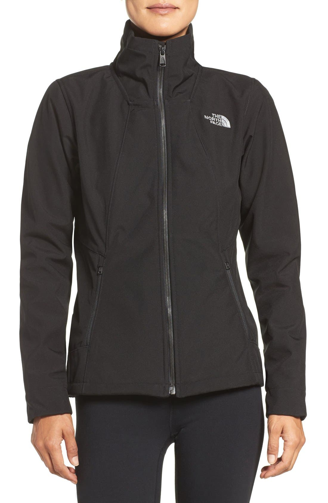 ef5565eee0e3 The North Face CEW Beauty Awards Winners | Nordstrom