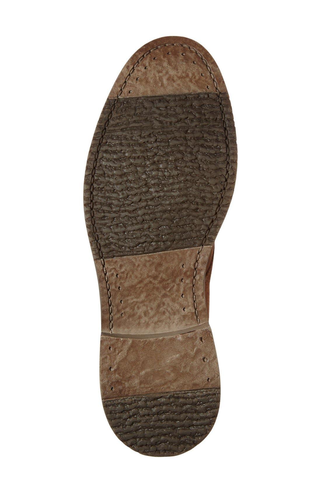 Alternate Image 4  - 1901 'Calgary' Chukka Boot (Men)