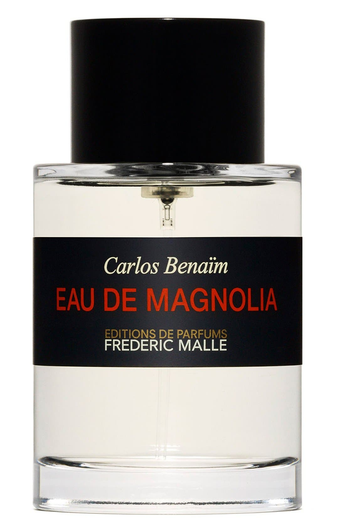 Editions de Parfums Frédéric Malle Eau de Magnolia Parfum Spray