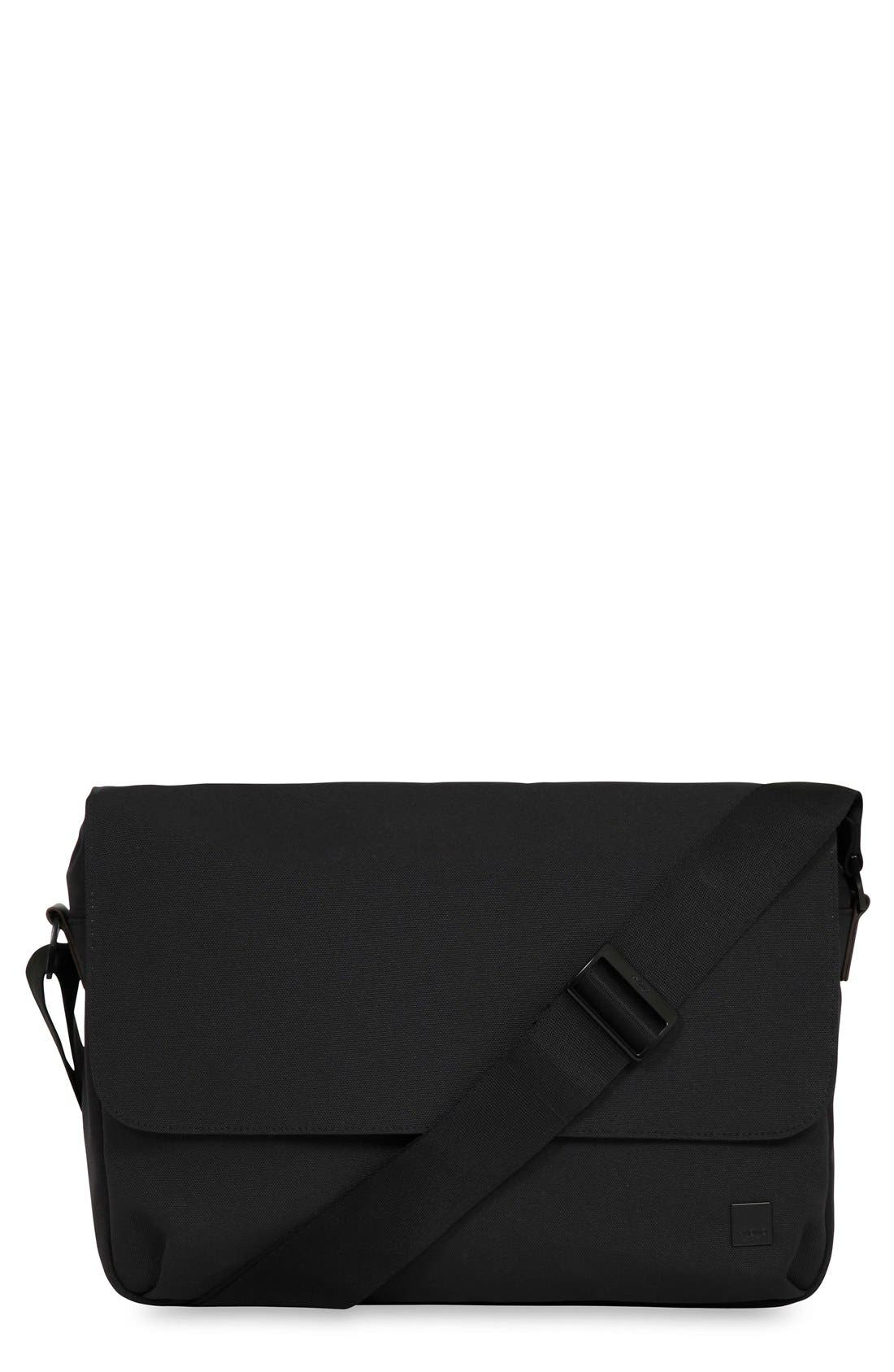 KNOMO London Brompton Osaka Messenger Bag