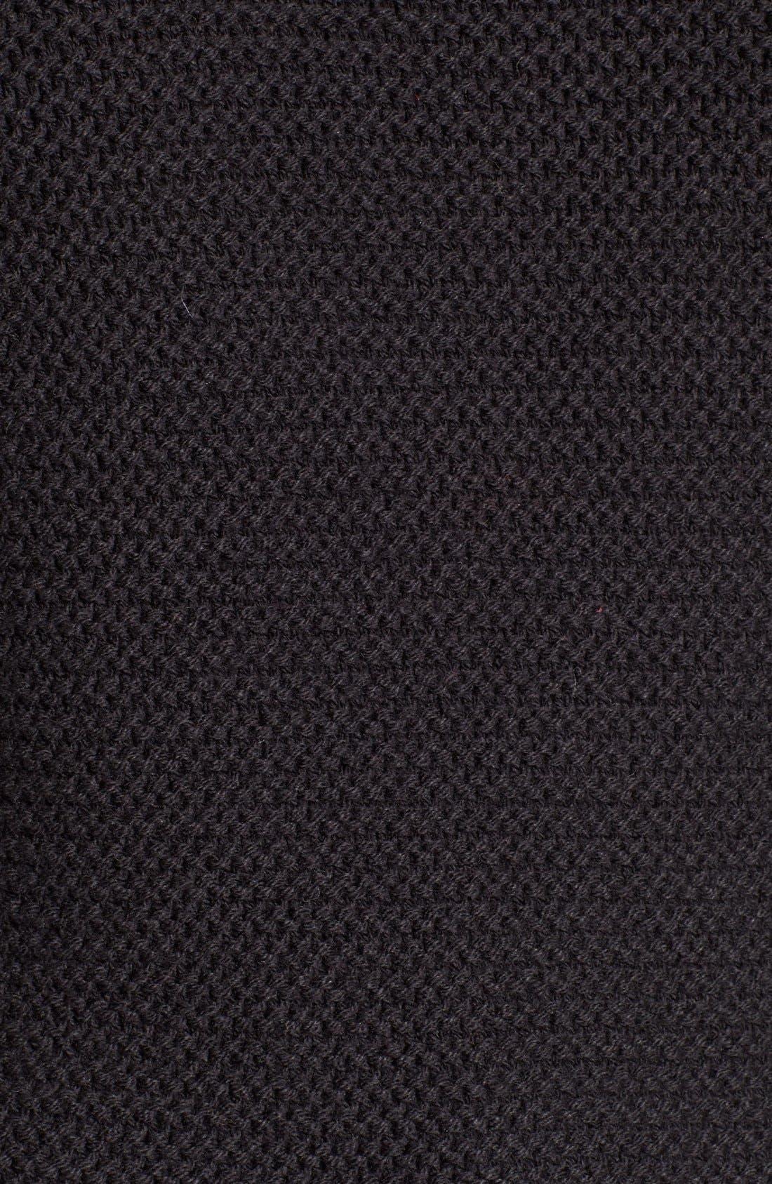 Alternate Image 5  - Roxy Lost Coastlines Knit Sweater
