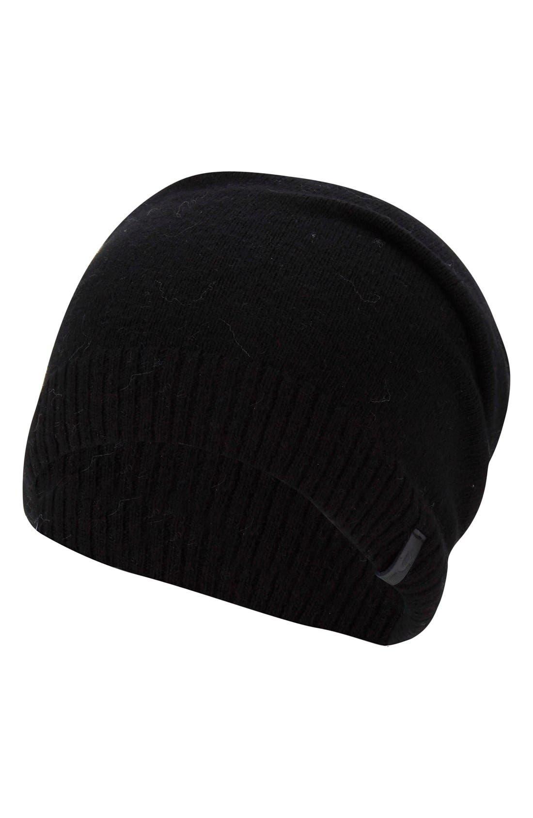 Men's Beanies: Knit Caps & Winter Hats   Nordstrom