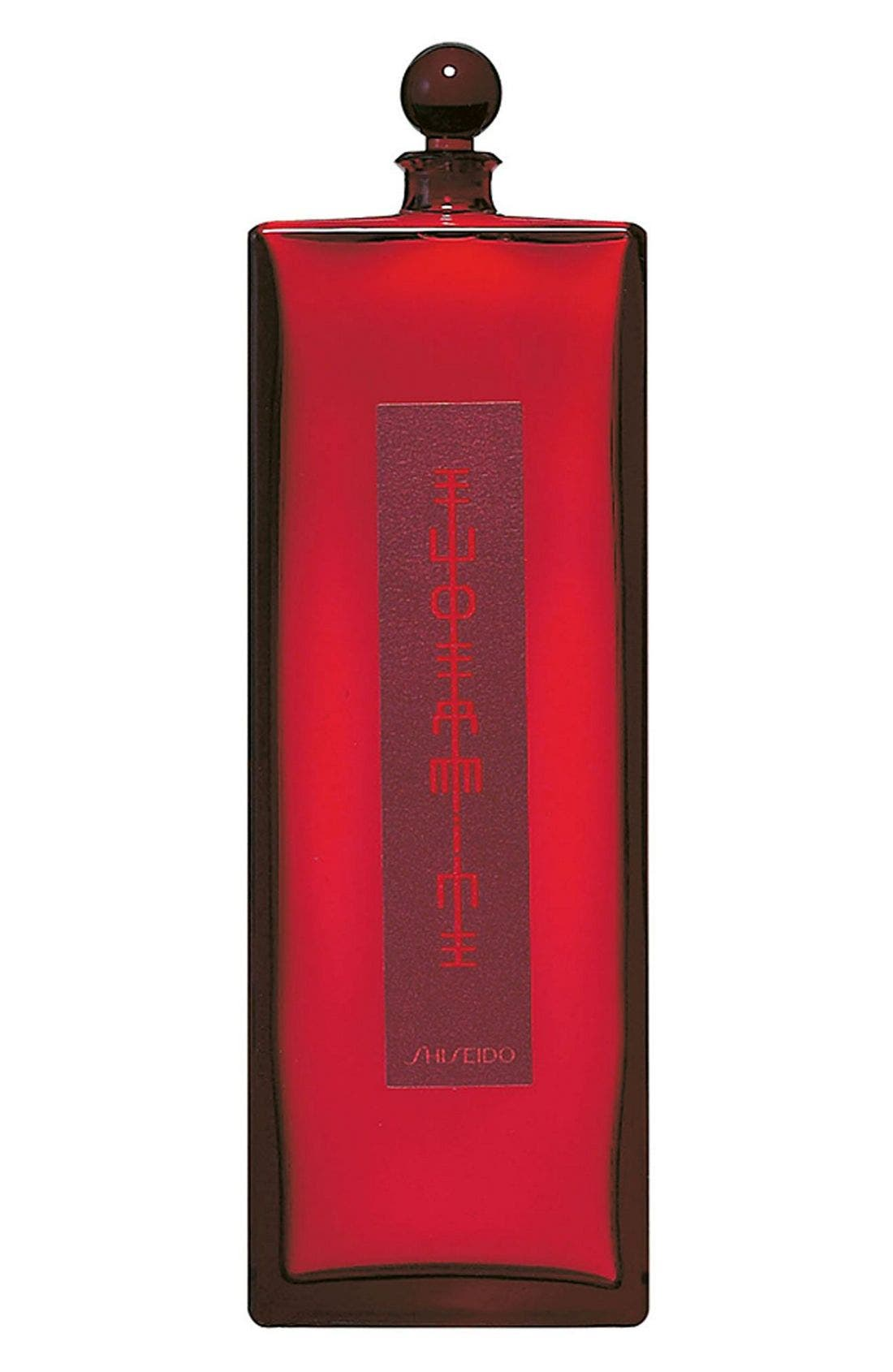 Shiseido 'Eudermine' Revitalizing Essence