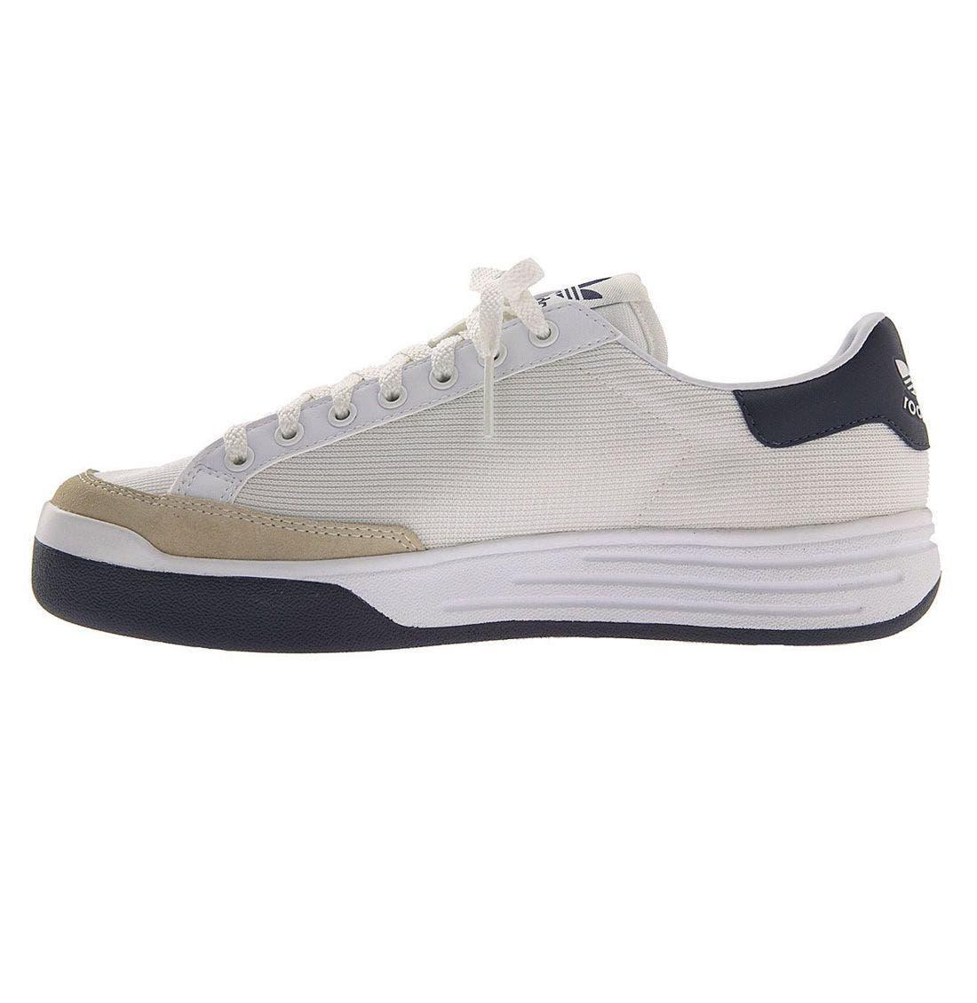 Alternate Image 2  - adidas 'Rod Laver' Sneaker (Men)