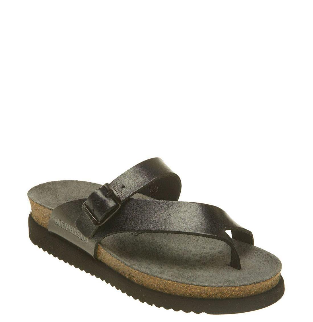 25d0a92600ec Flip-Flops   Sandals for Women