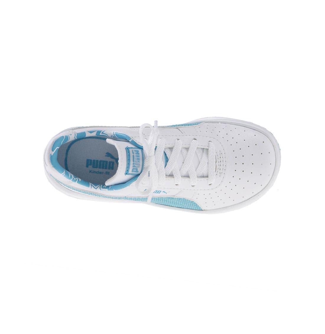 Alternate Image 2  - Puma 'GV Glow' Sneaker (Baby, Walker, Toddler & Little Kid) (Nordstrom Exclusive)