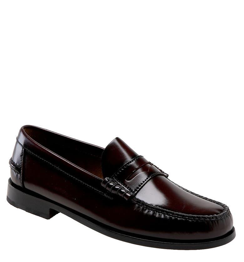 Florsheim Baby Shoes