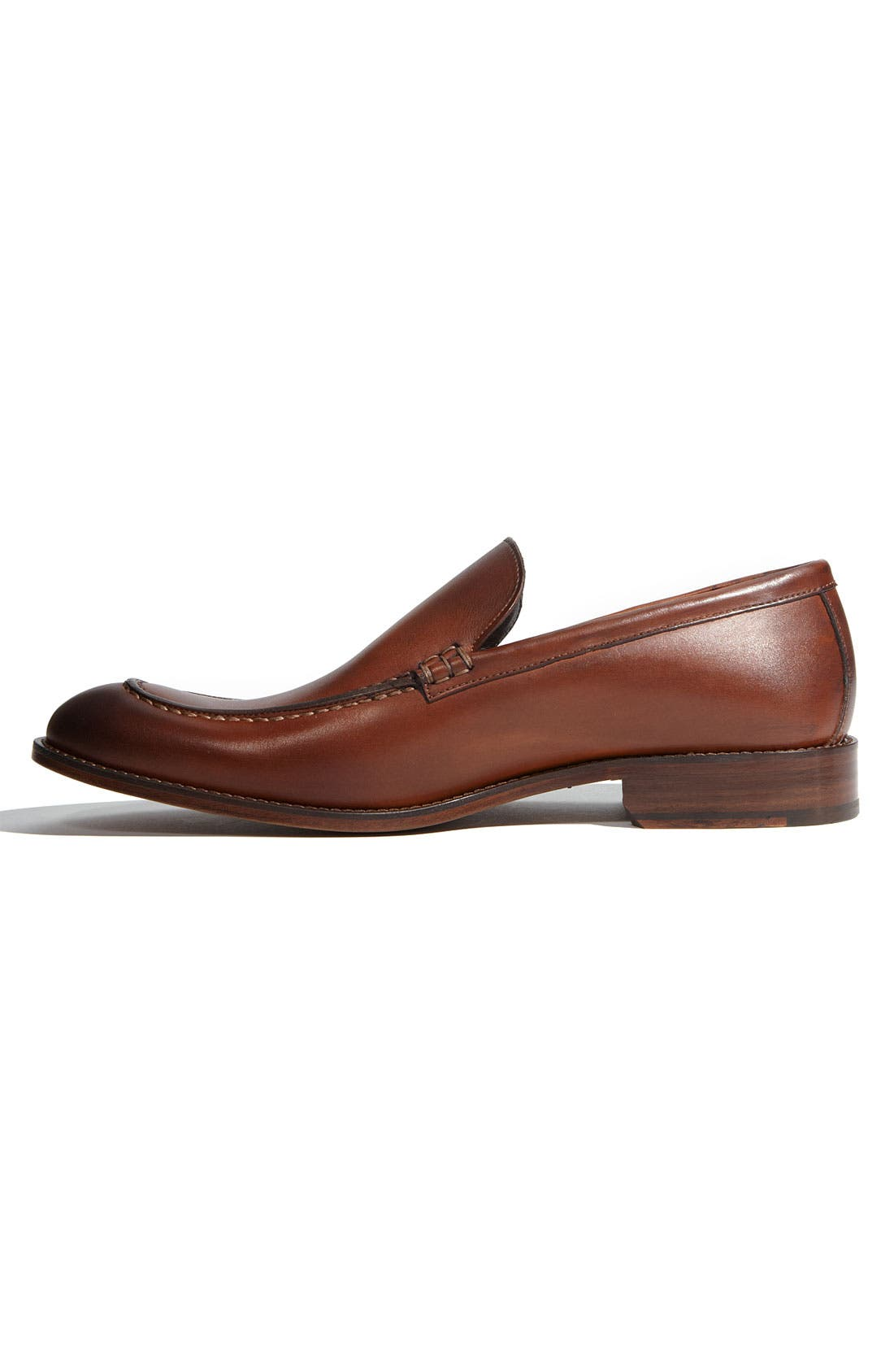 Alternate Image 2  - To Boot New York 'Oakes' Loafer