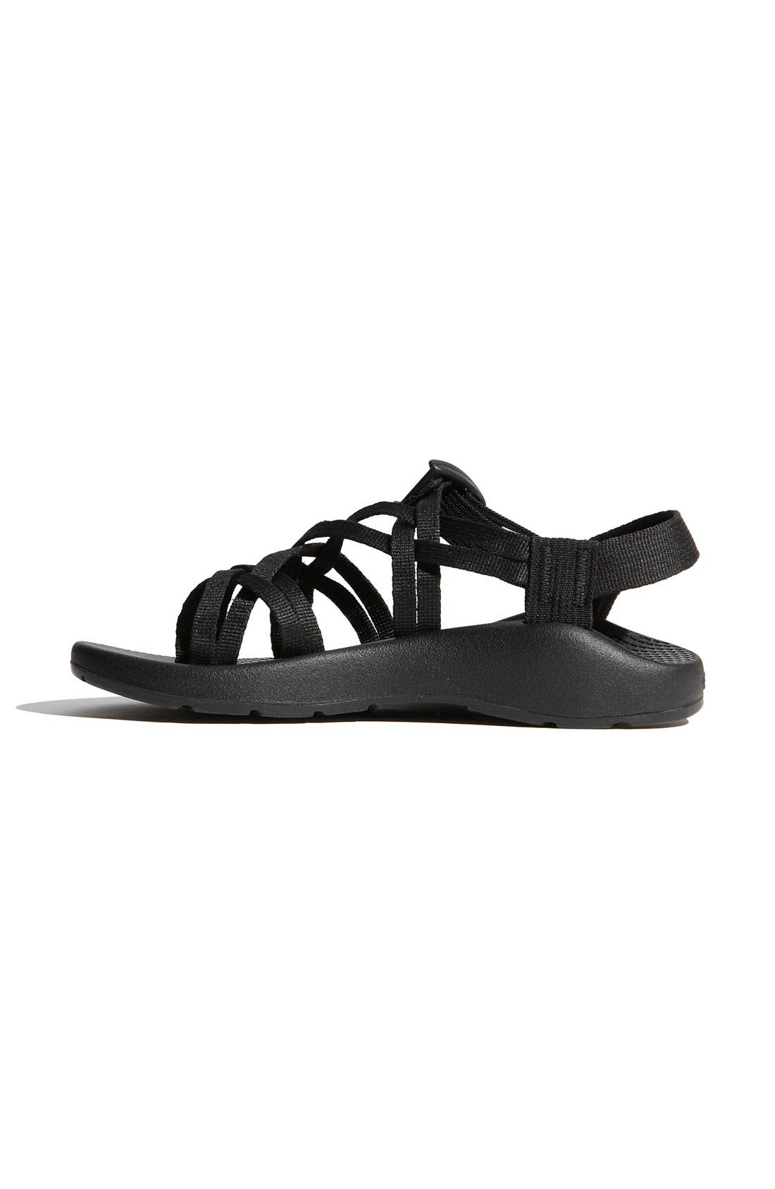 Alternate Image 2  - Chaco 'ZX2' Water Sandal