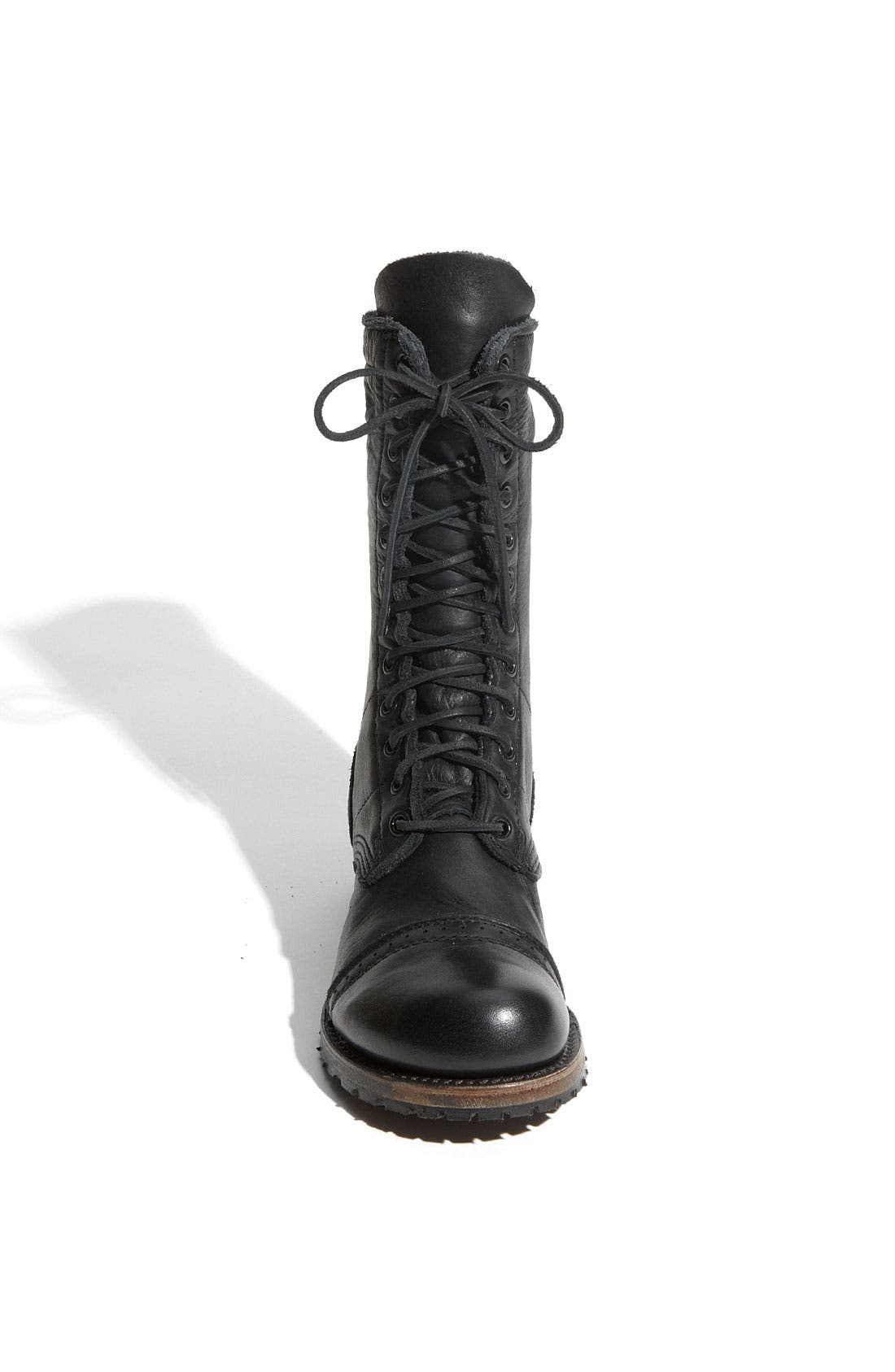 Alternate Image 6  - Vintage Shoe Company 'Molly' Boot