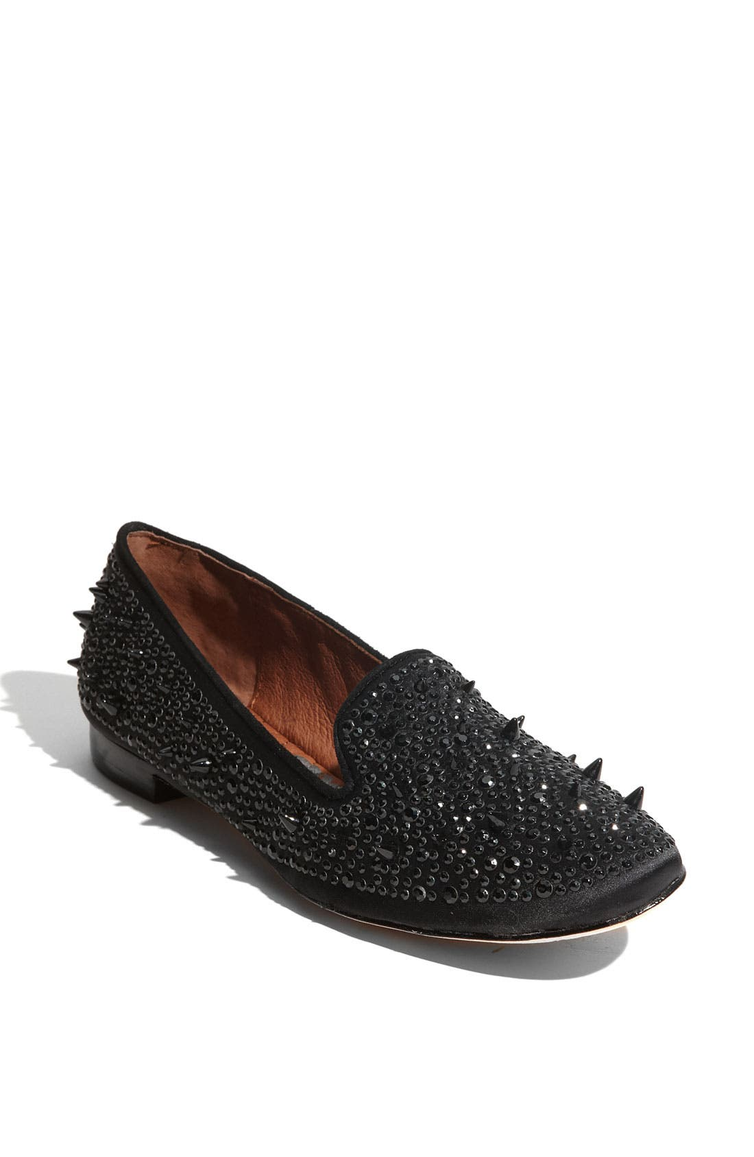 Alternate Image 1 Selected - Sam Edelman 'Adena' Flat