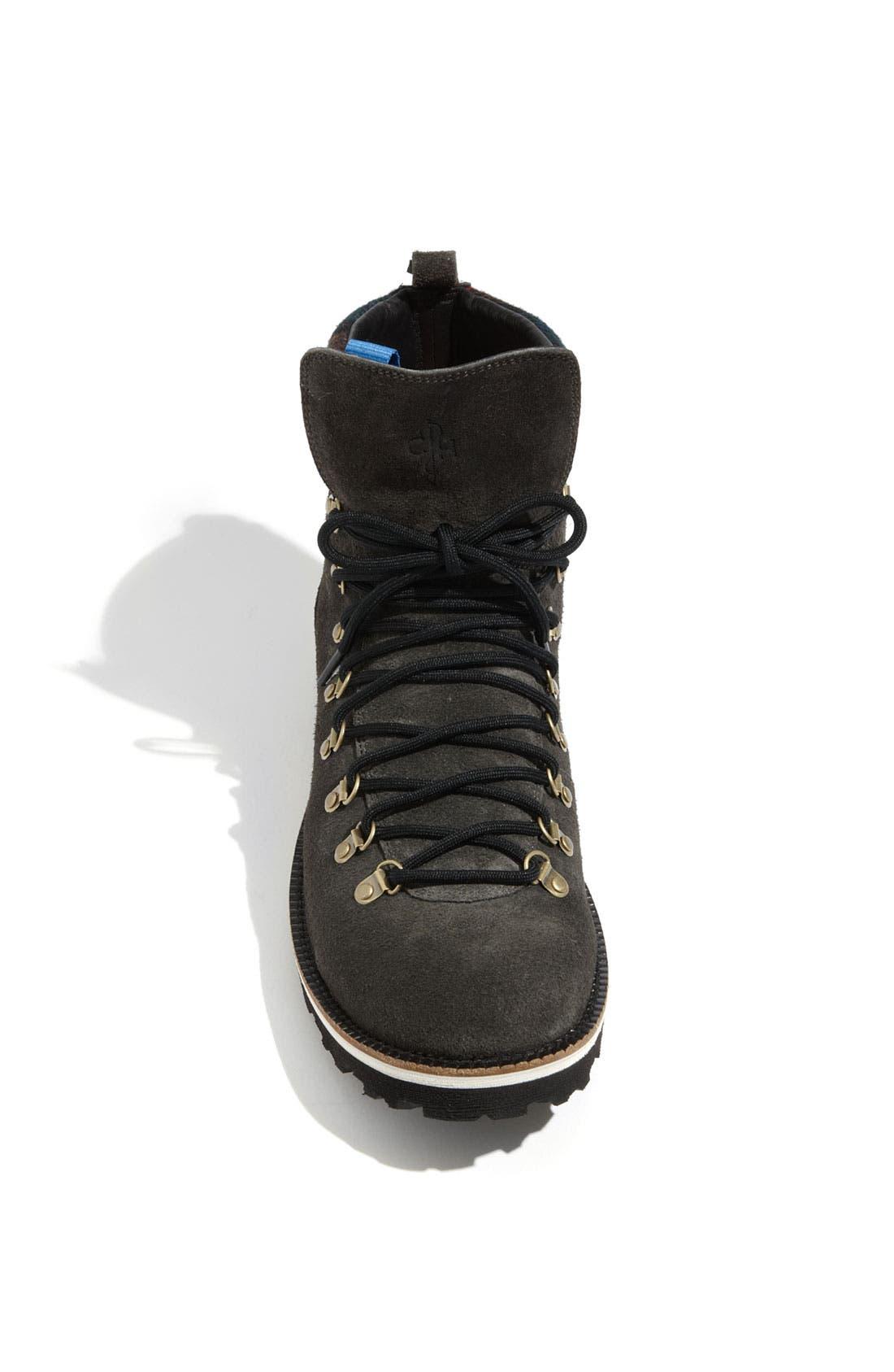 Alternate Image 2  - Cole Haan 'Air Hunter' Hiking Boot (Men)