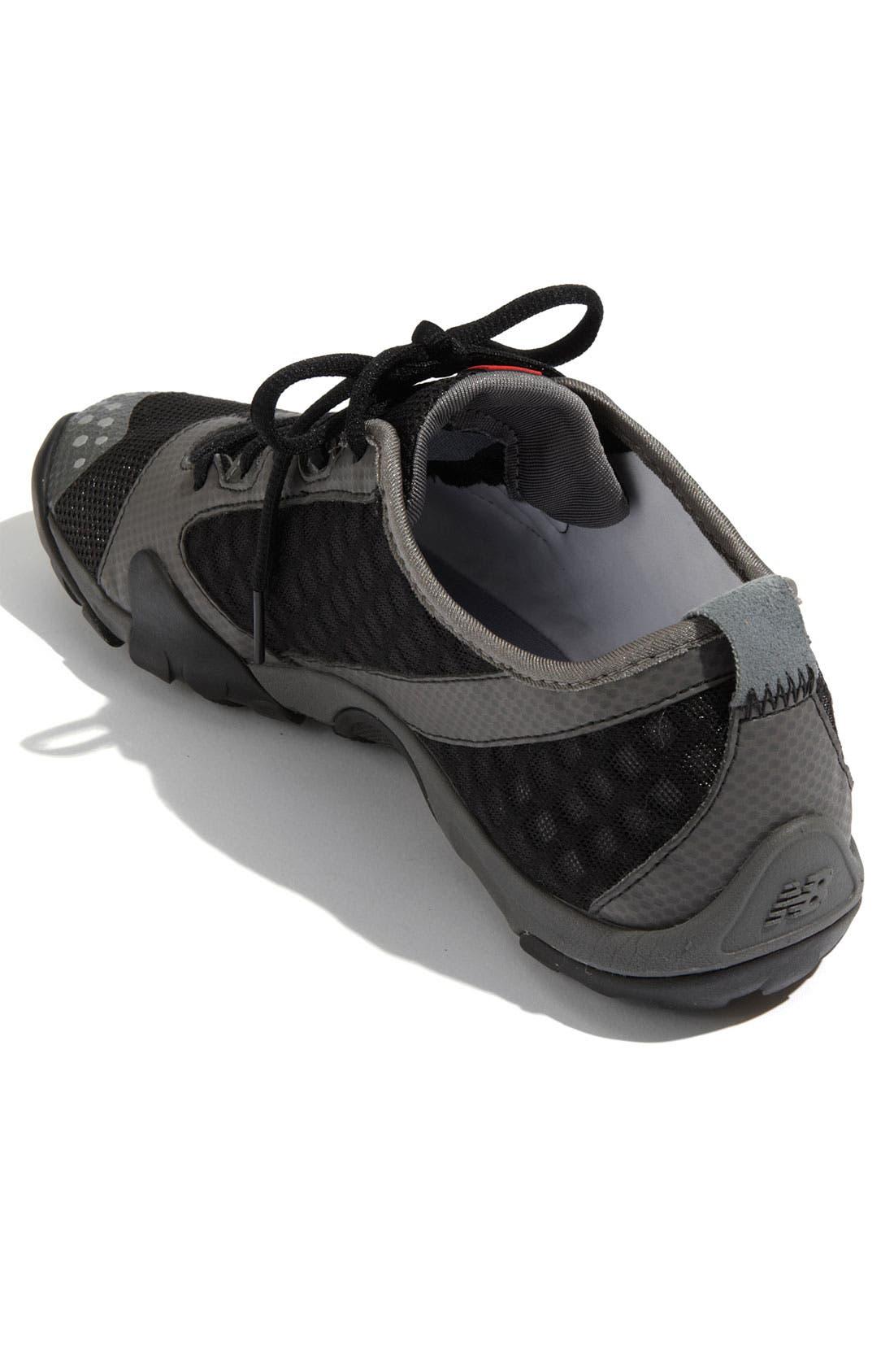 Alternate Image 2  - New Balance 'MT 20 Minimus' Running Shoe (Men)