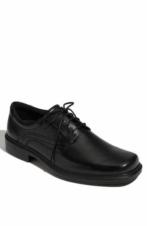 c66ae492fd1 Men s Oxfords   Derby Shoes