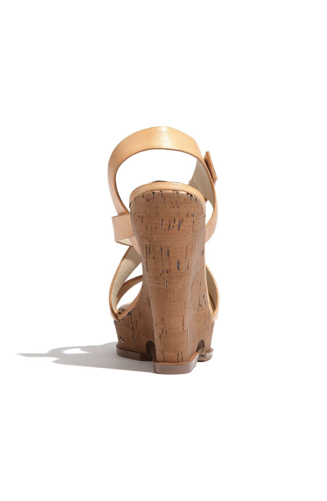 Alternate Image 4  - Sam Edelman 'Josie' Sandal