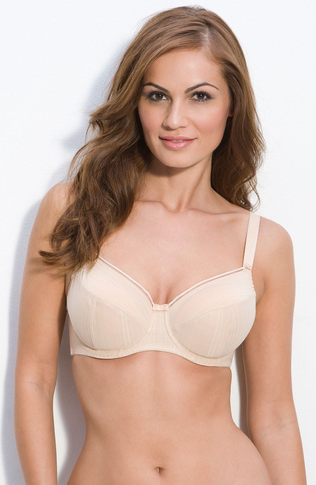 Alternate Image 1 Selected - Fantasie 'Serene' Full Cup Underwire Bra