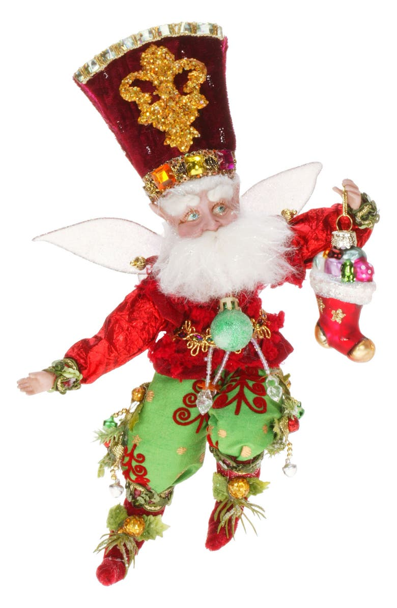 Mark Roberts \'Christmas\' Fairy | Nordstrom