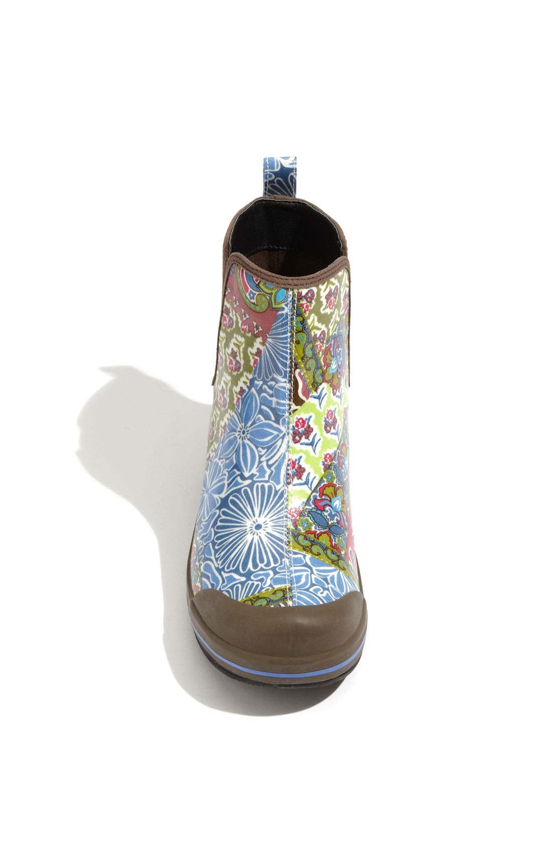 Alternate Image 3  - Dansko 'Vail' Rain Boot