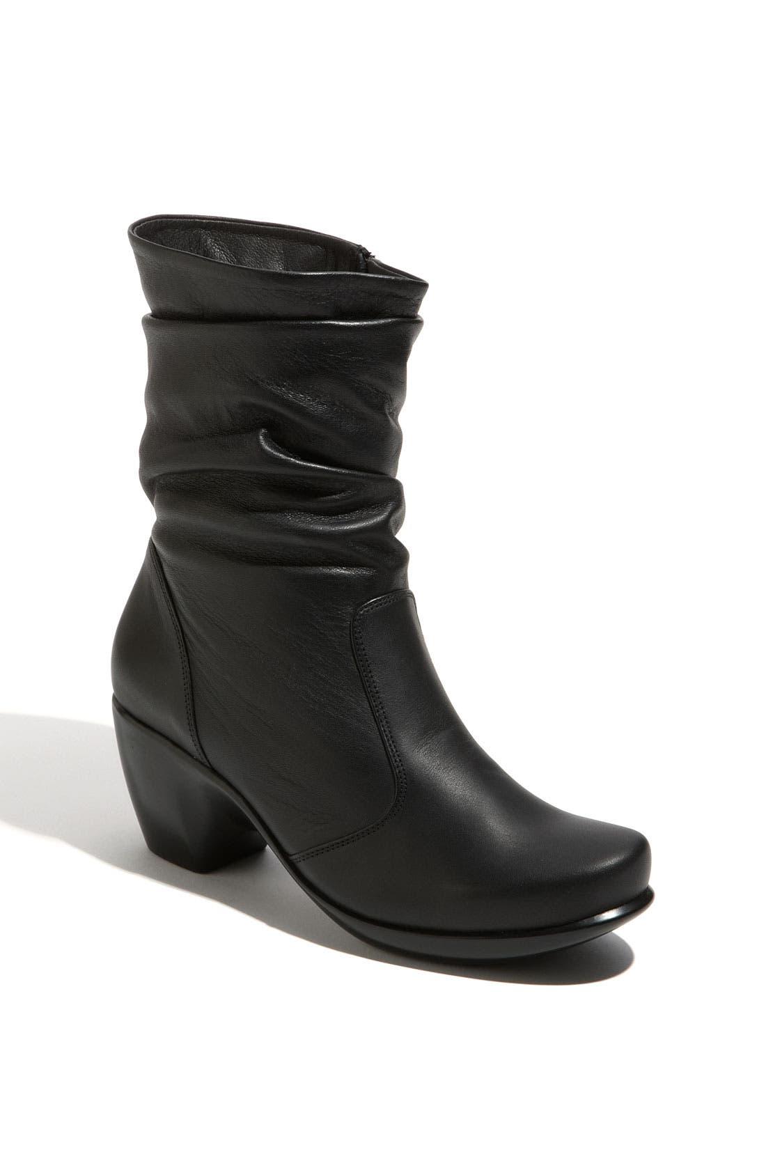 Main Image - Naot 'Modesto' Boot