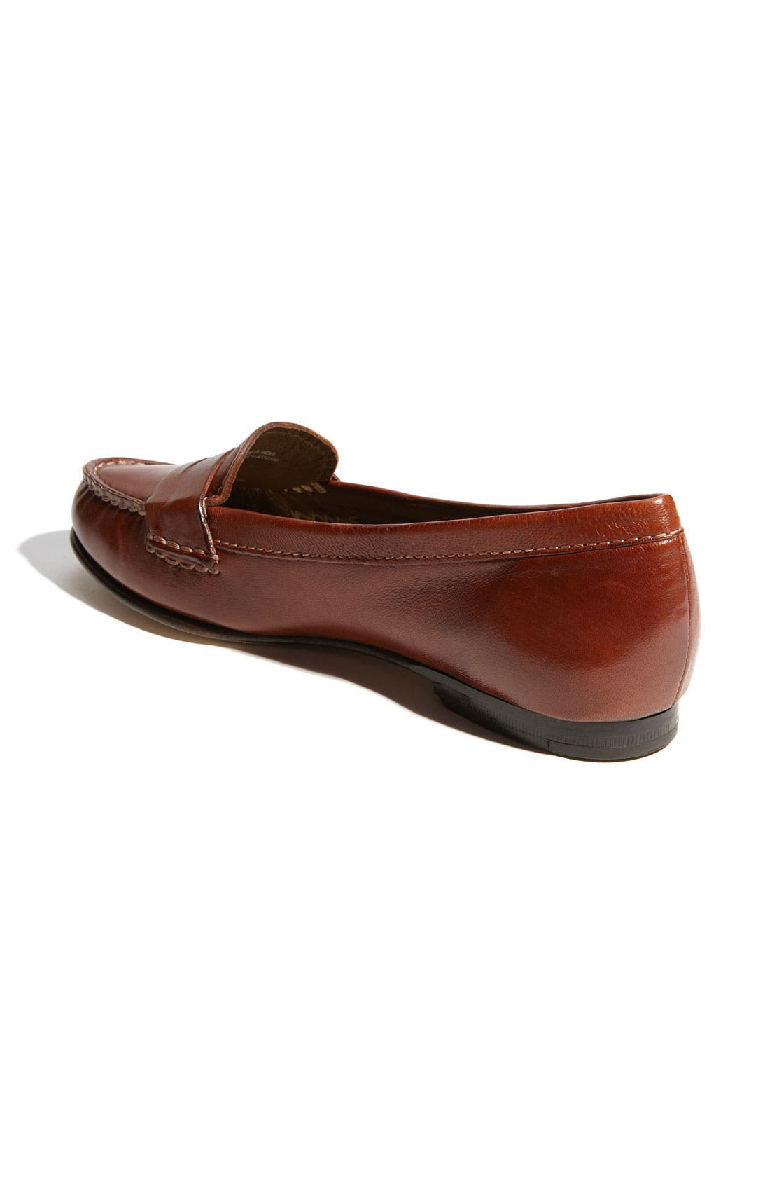 Alternate Image 2  - Cole Haan 'Air Sloane' Leather Loafer