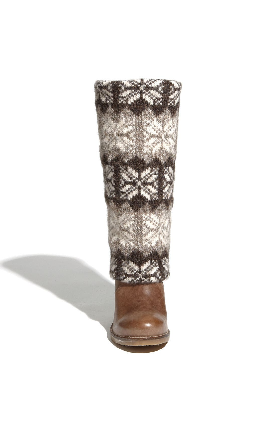 Alternate Image 3  - Paola Ferri '7153' Boot