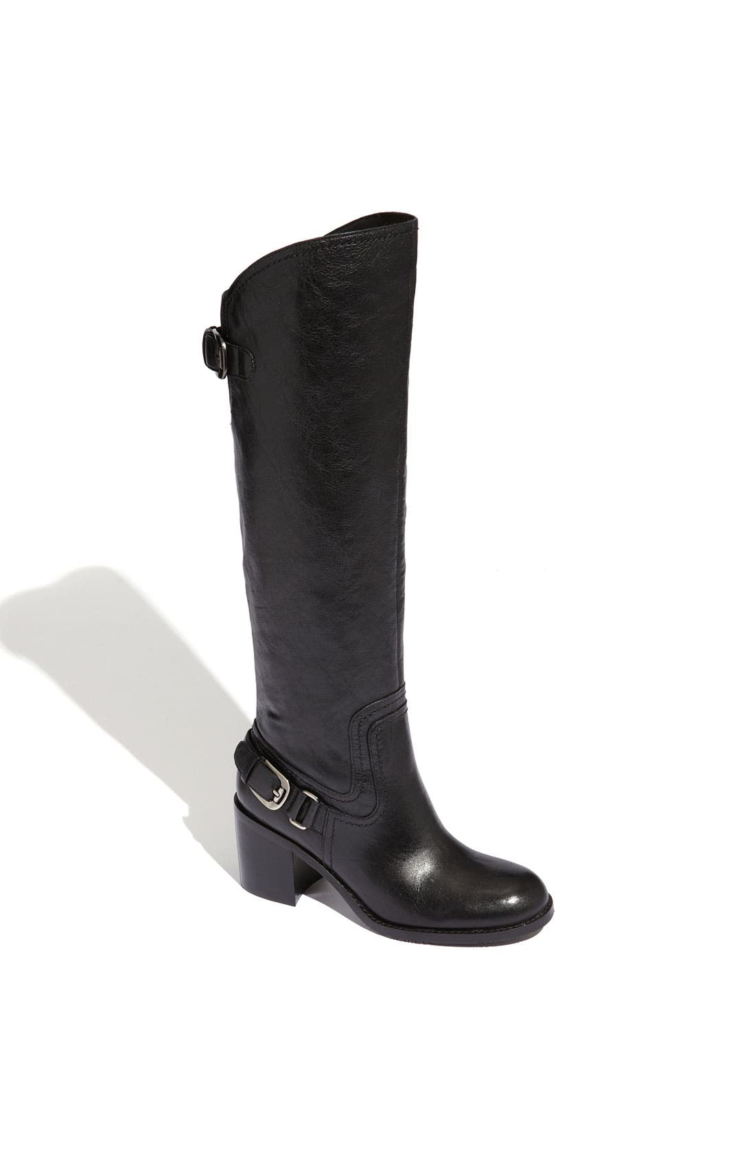 Alternate Image 1 Selected - Franco Sarto 'Tempest' Boot