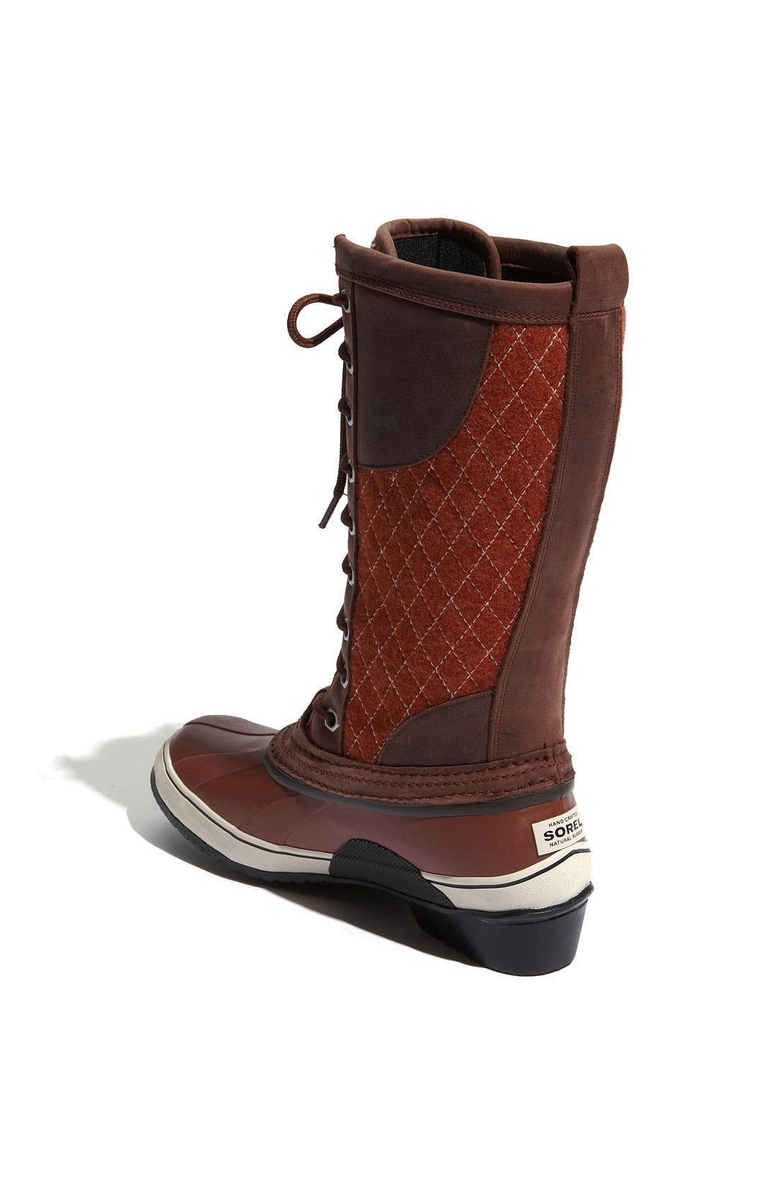 Alternate Image 2  - Sorel 'Sorelli Tall' Boot