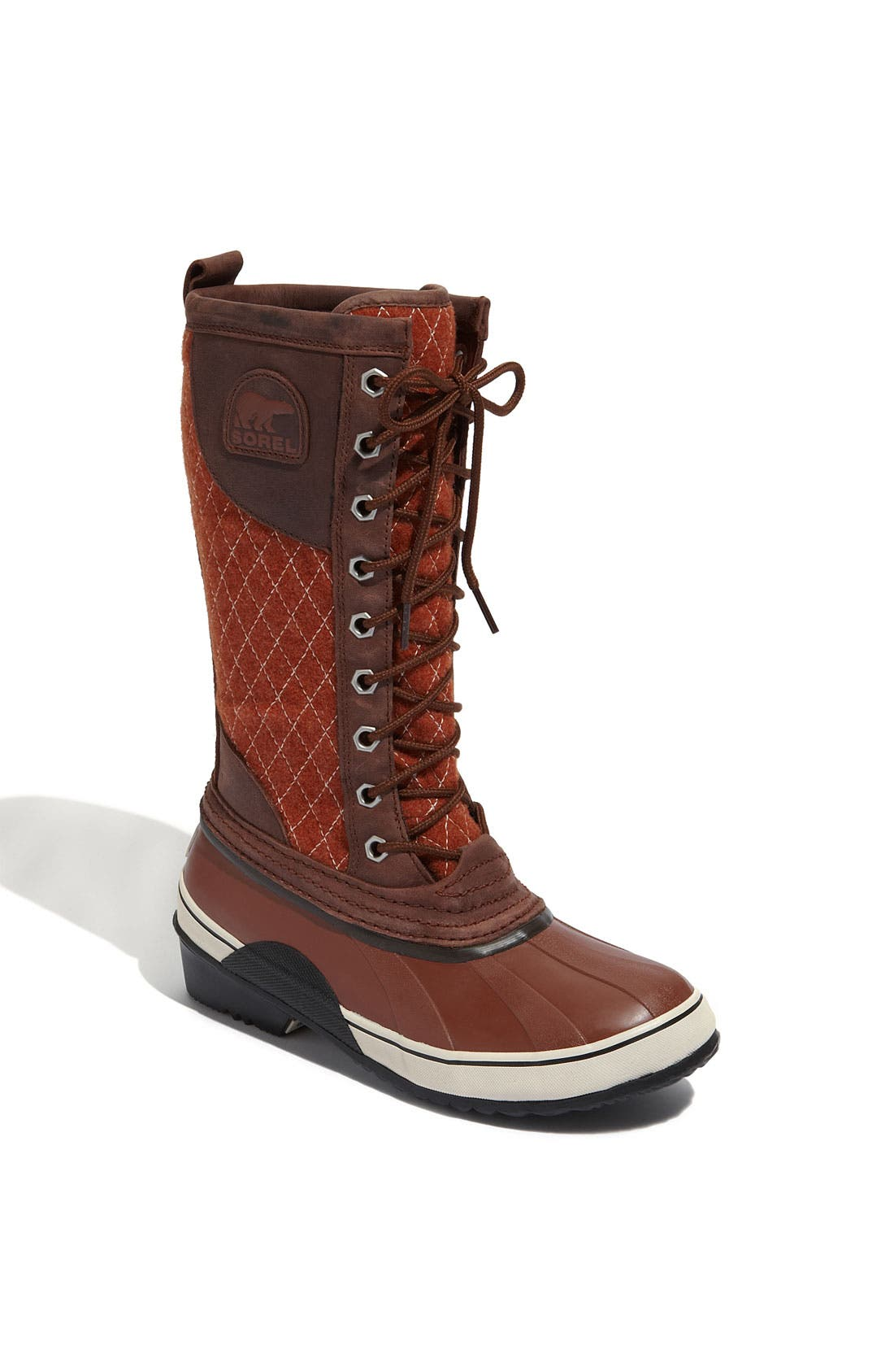 Alternate Image 1 Selected - Sorel 'Sorelli Tall' Boot