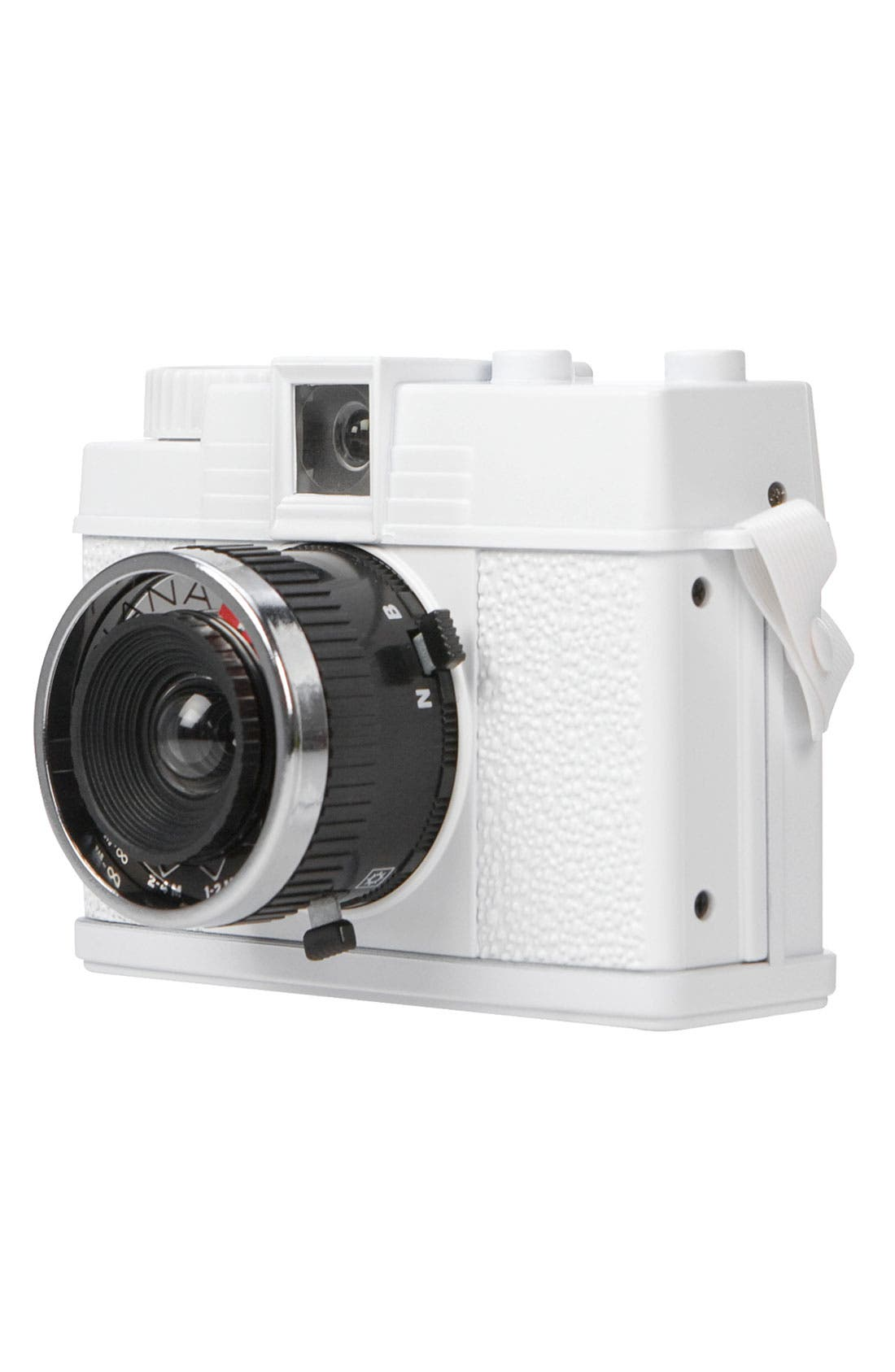 Alternate Image 2  - Lomography 'Diana Mini' Camera