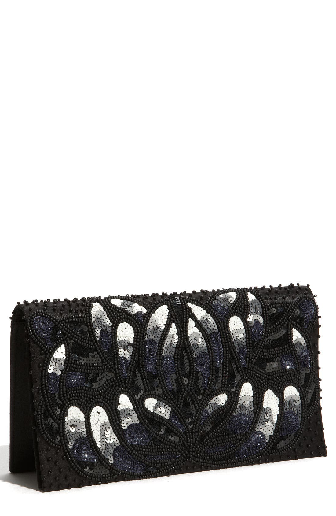 Main Image - French Connection 'Friday' Clutch