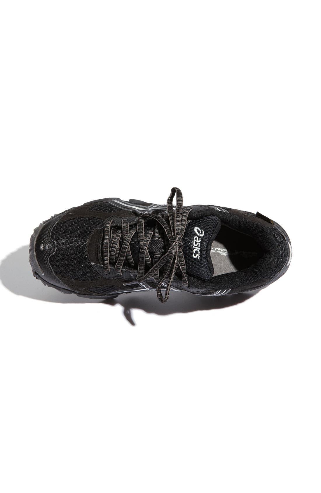 Alternate Image 3  - ASICS® 'GEL Trail-Lahar 3' Trail Running Shoe (Women)
