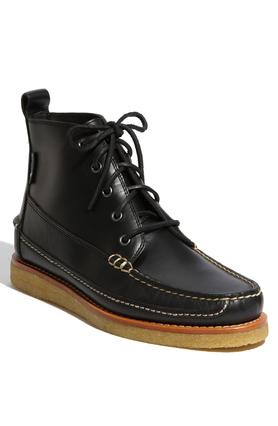 Main Image - Eastland 'Stonington 1955' Boot