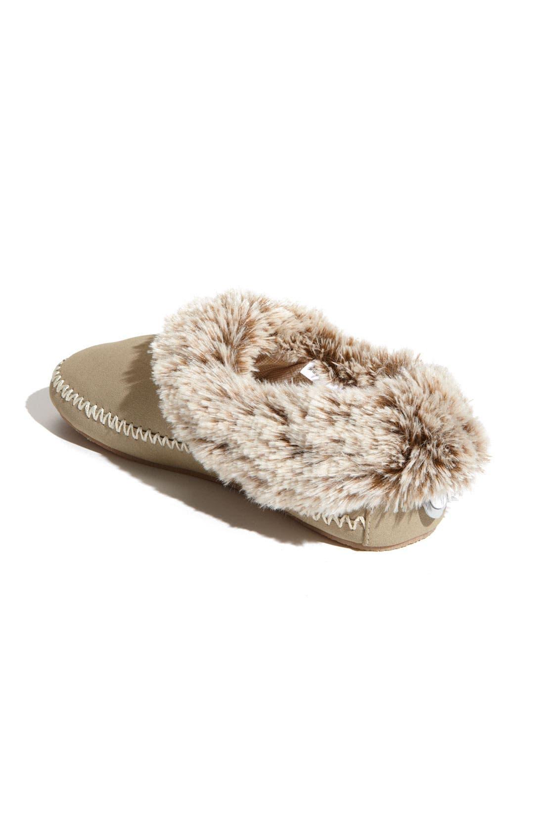 Alternate Image 2  - Freewaters 'Cloudnine' Slipper