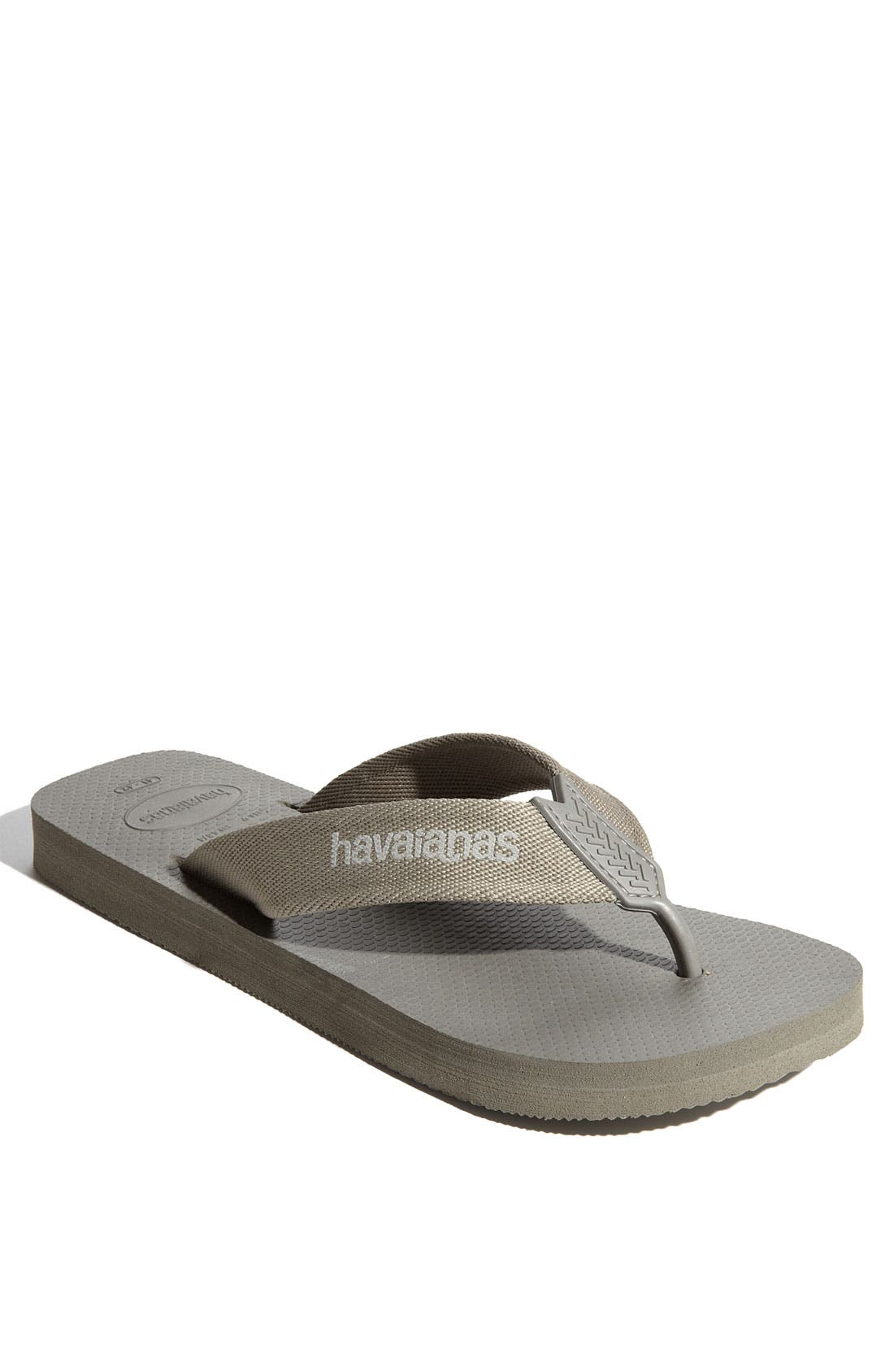 Alternate Image 1 Selected - Havaianas 'Urban' Flip Flop (Men)