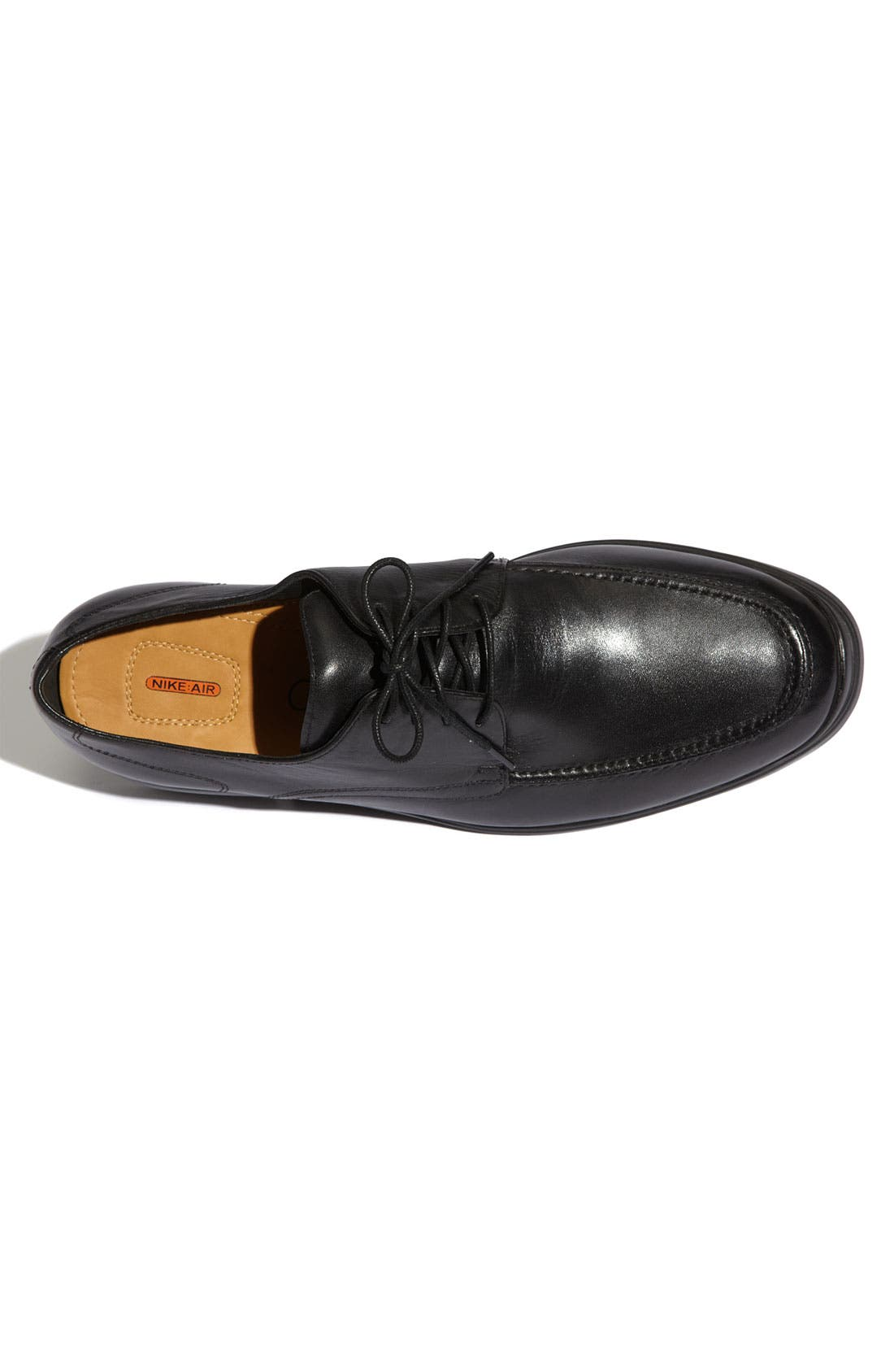 Alternate Image 3  - Cole Haan 'Air Wallace' Oxford
