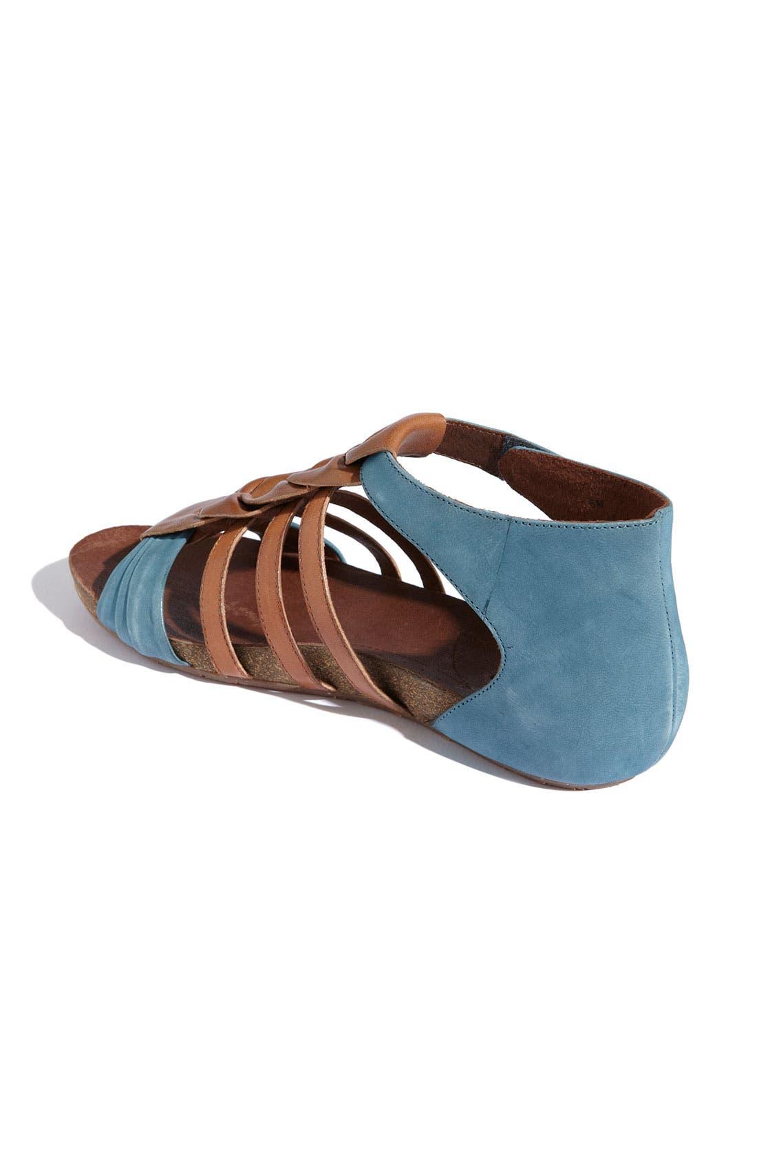 Alternate Image 2  - Naya 'Palomi' Sandal