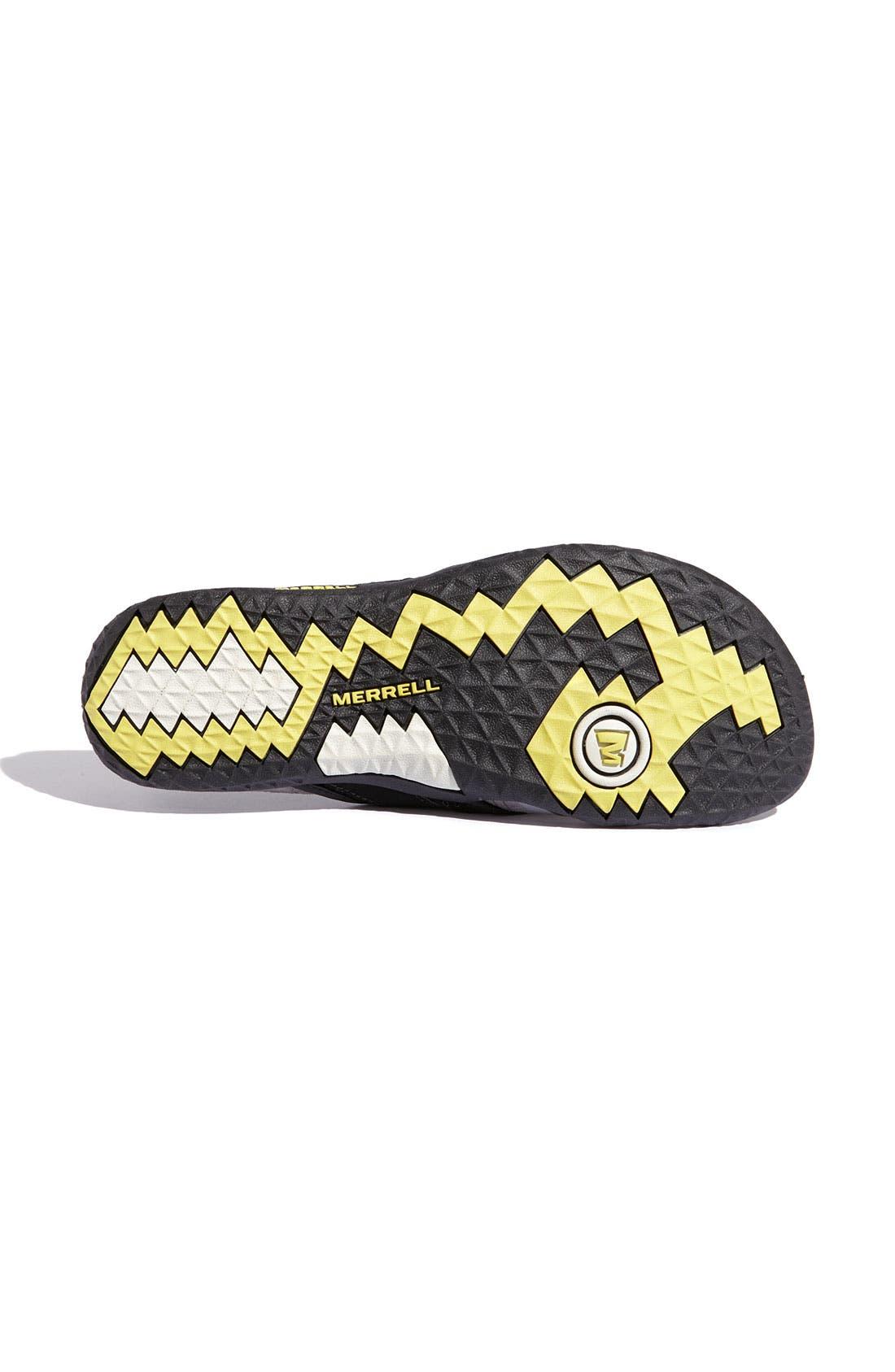 Alternate Image 4  - Merrell 'Lorelei' Sandal