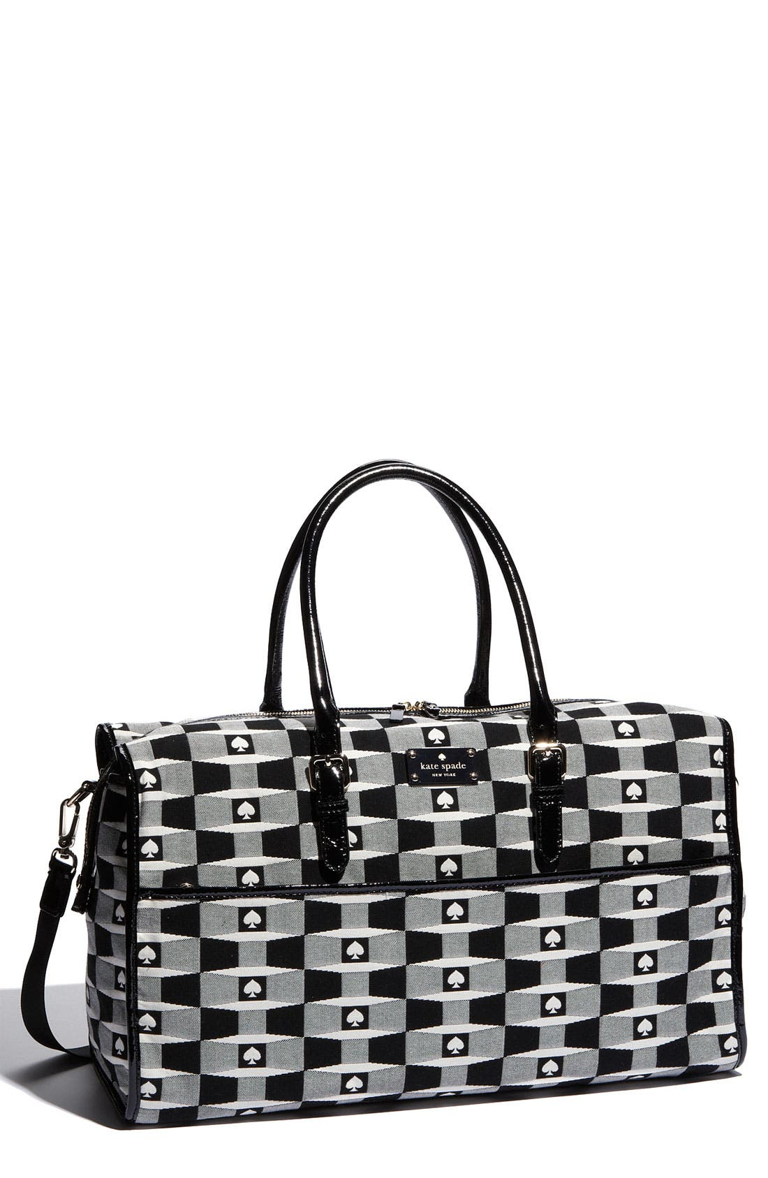 Main Image - kate spade new york 'adara' tote