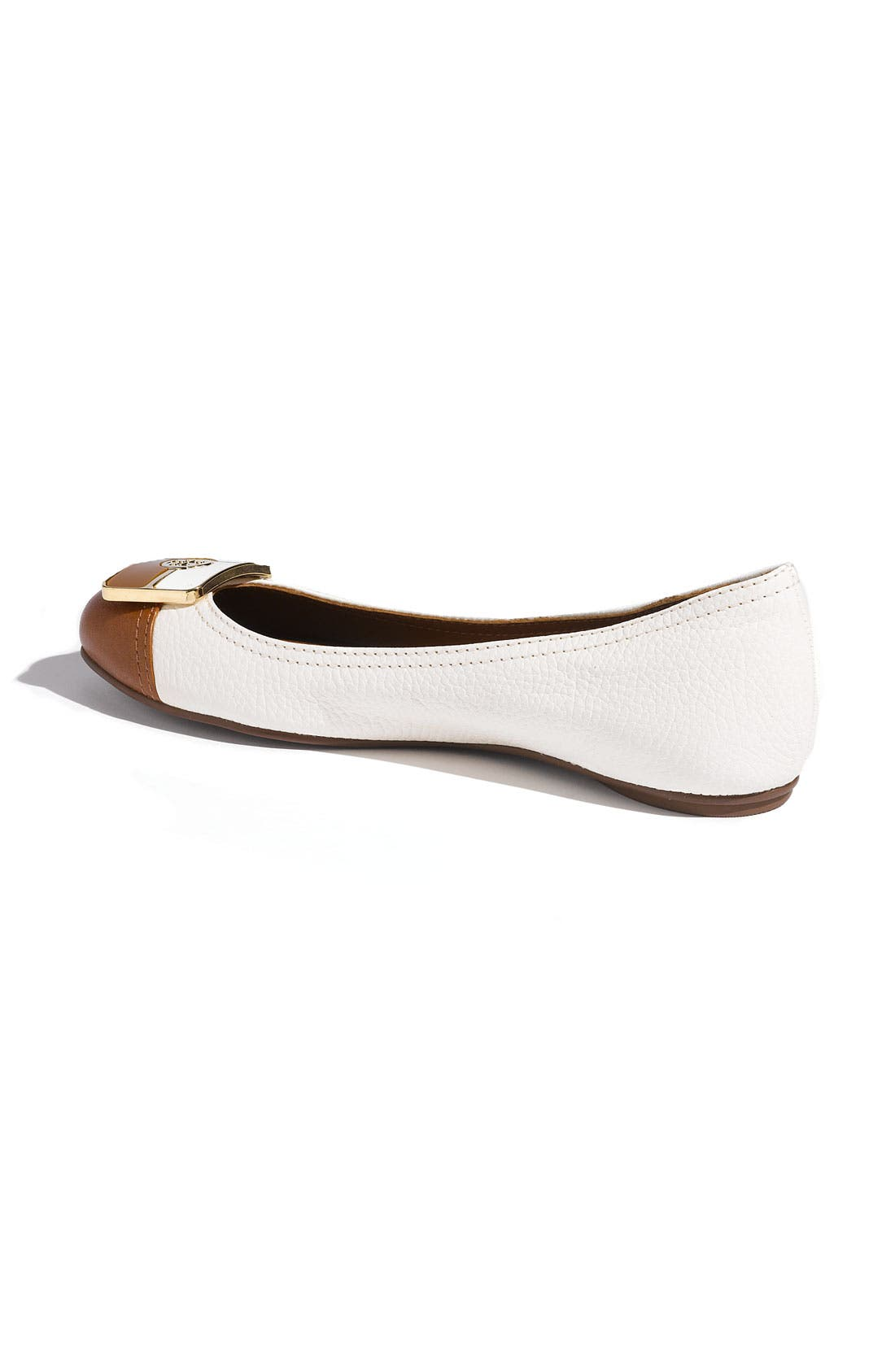 Alternate Image 2  - Tory Burch 'Colette' Ballet Flat