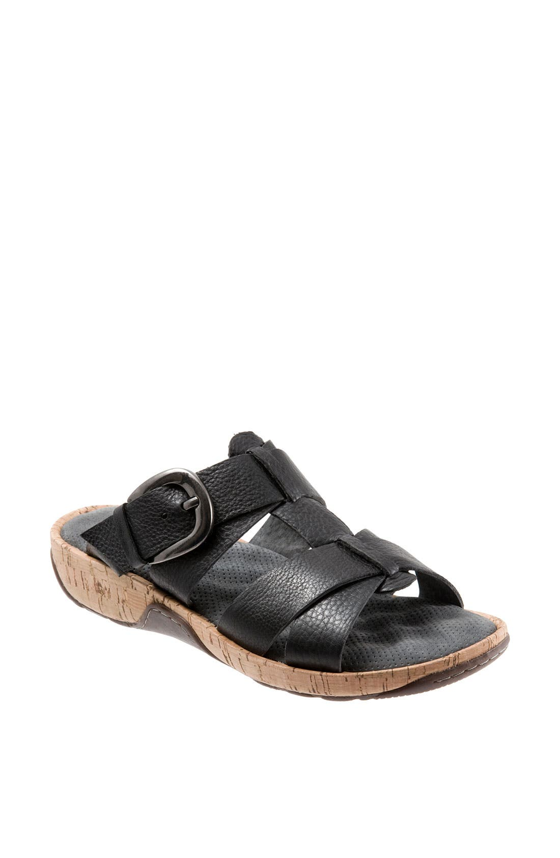 Main Image - SoftWalk® 'Berkeley' Sandal