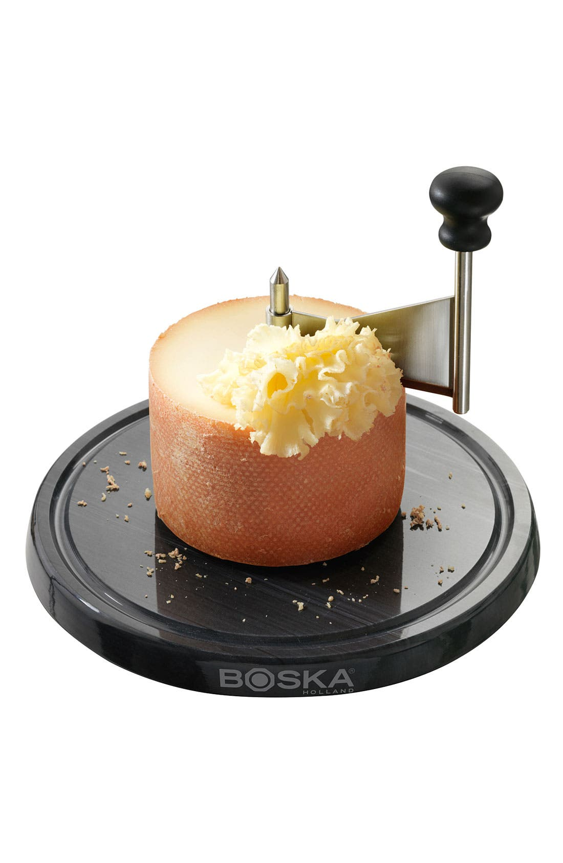 Main Image - Marble Cheese Curler
