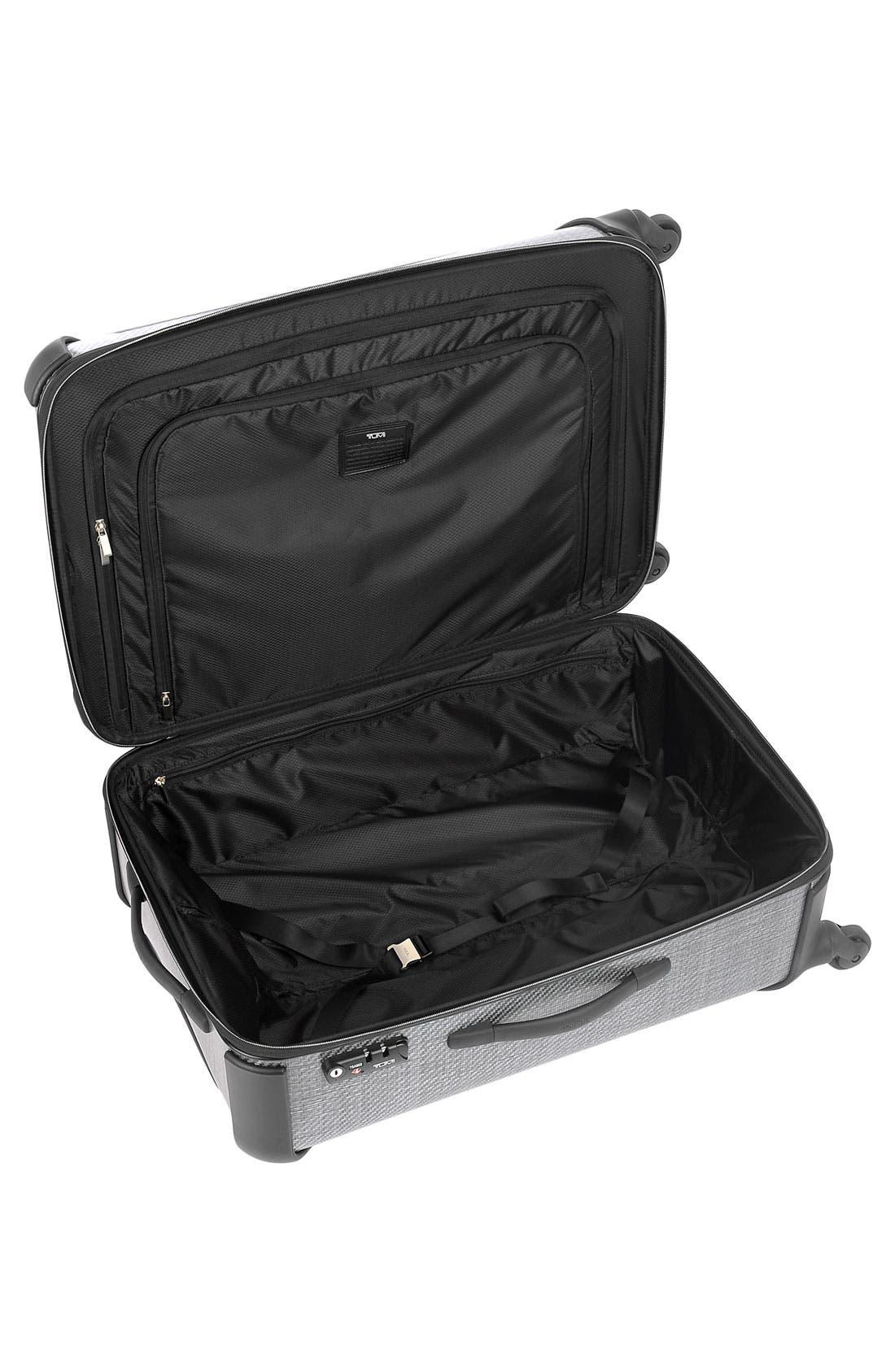 Alternate Image 2  - Tumi 'Tegra-Lite™' Medium Trip Packing Case (28 Inch)