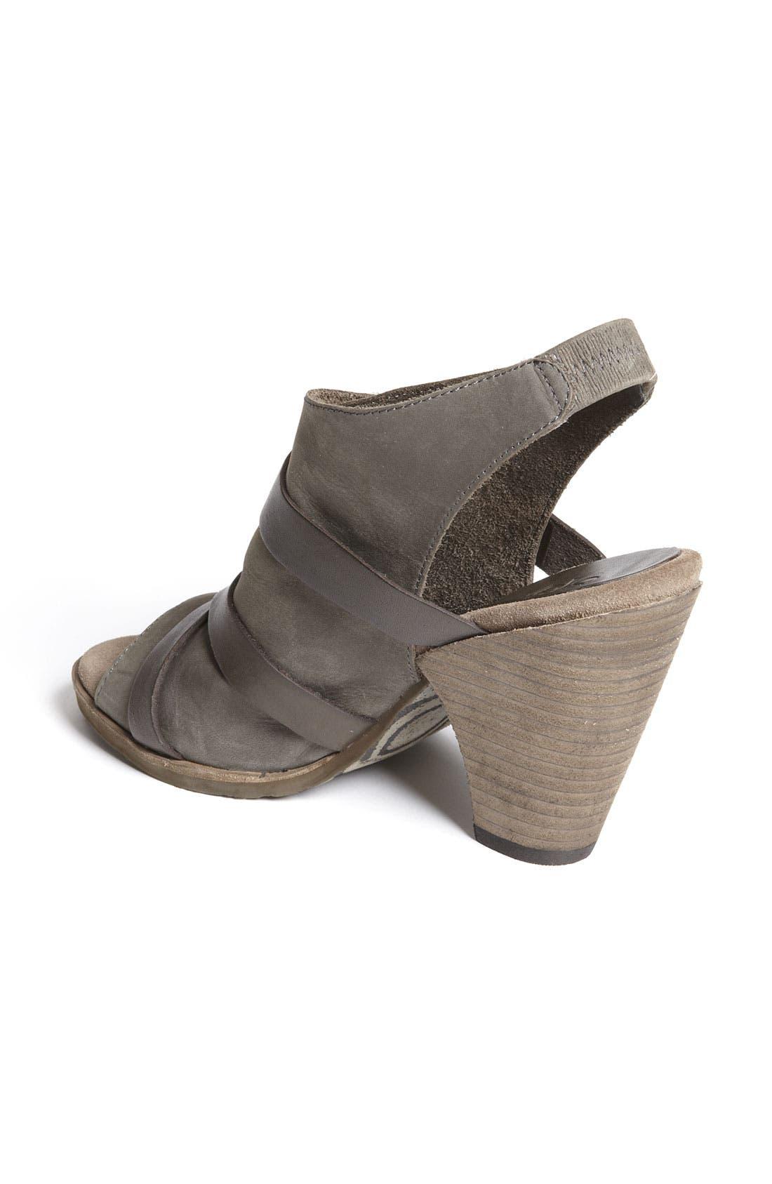 Alternate Image 2  - OTBT 'Delhi' Sandal