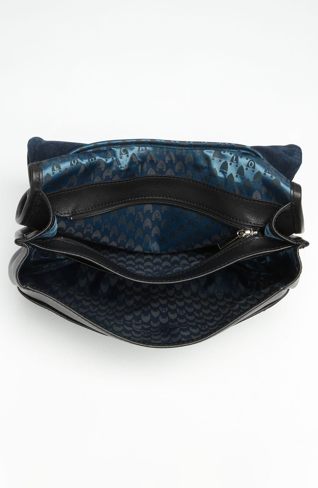 Alternate Image 3  - Longchamp 'Balzane' Crossbody Bag
