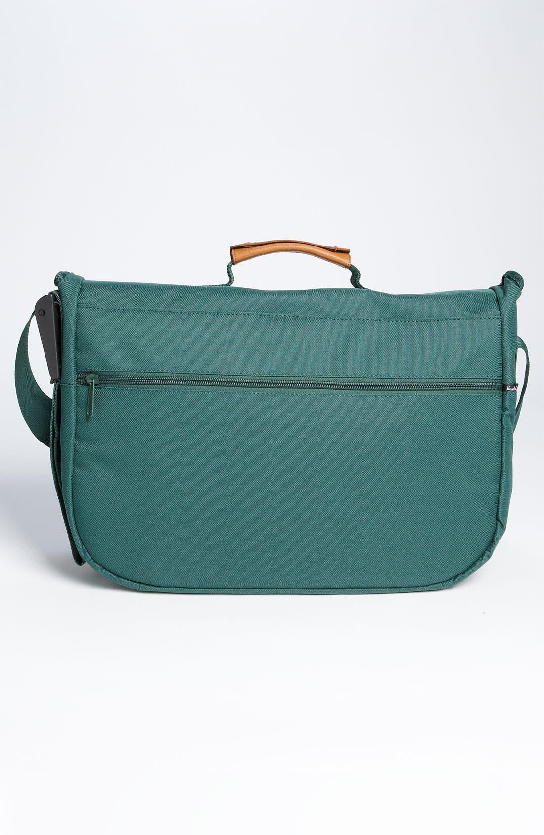 Alternate Image 3  - Herschel Supply Co. 'Mill' Messenger Bag